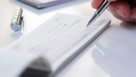 آشنایی با اصول حاکم بر اسناد تجاری | 21 صفحه توضیحات کامل