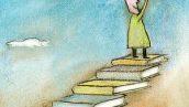 اقتصاد آموزش