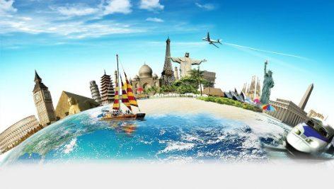 بررسي نقش بازاريابي در توسعه صنعت گردشگري