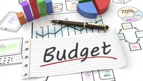 بودجه بندی سرمایه ای و نقدی